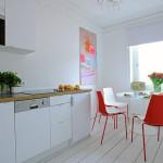 Belle_3Og_Links_Küche