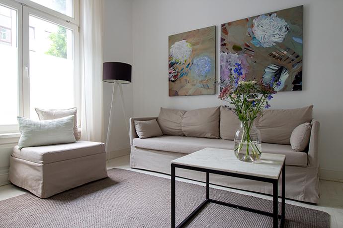Couch2_klein