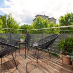 Balkon2_klein