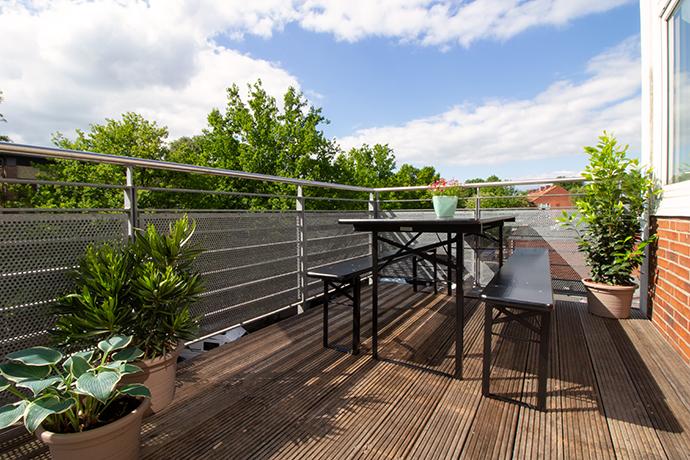 Balkon3_klein