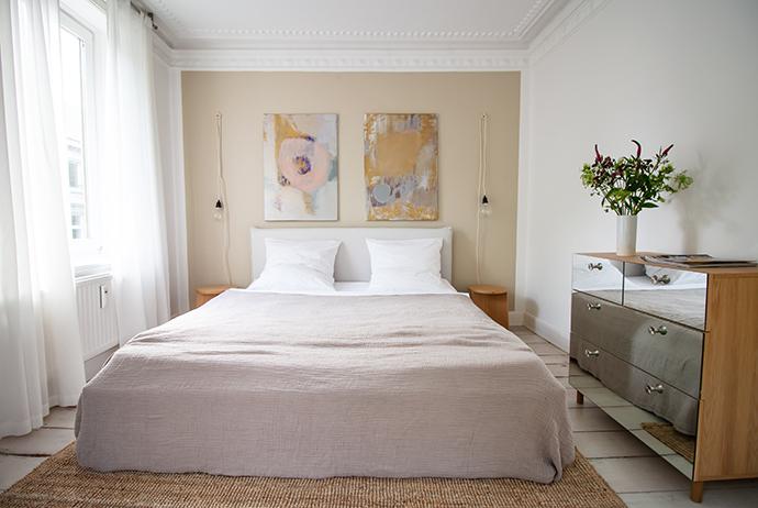 Schlafzimmer beige 1_klein