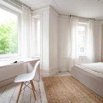 Schlafzimmer beige 2_klein