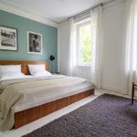 Schlafzimmer blau_klein