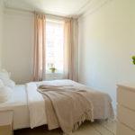 Schlafzimmer klein_klein