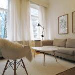 Wohnzimmer2-klein