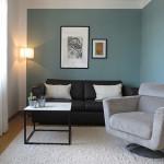 Wohnzimmer2.1-klein