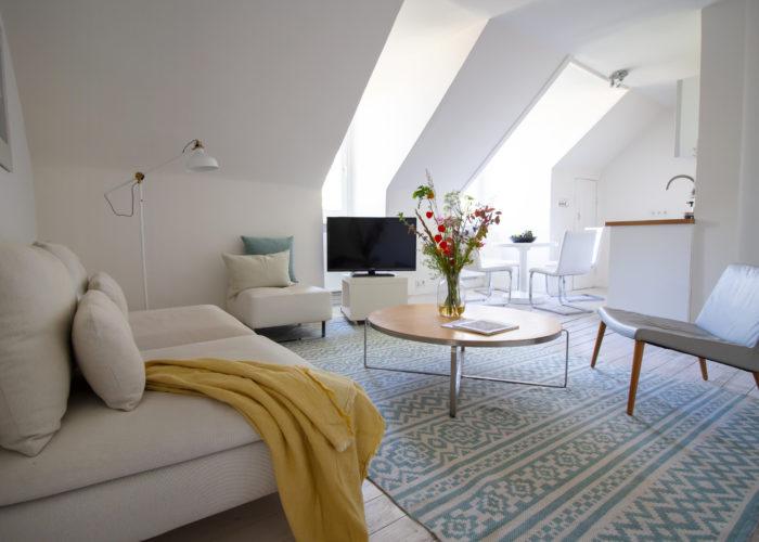 Wohnzimmer3