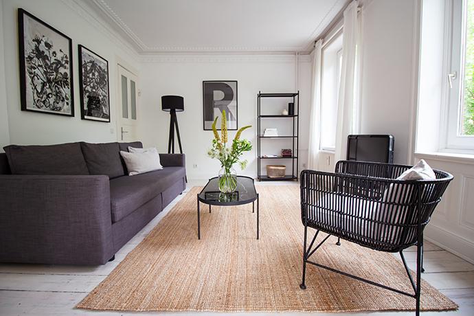 Wohnzimmer3_klein
