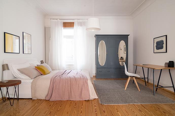 8Schlafzimmer2.3_klein