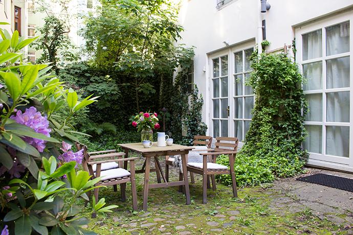Garten4_klein
