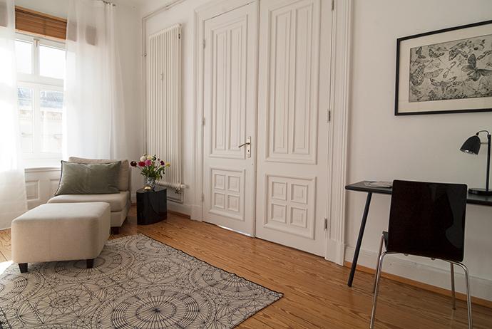 7Schlafzimmer1.3_klein