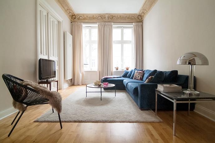 Wohnzimmer2_klein
