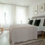 Schlafzimmer gross4_klein