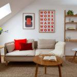 Wohnzimmer1_klein
