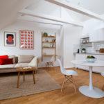 Wohnzimmer4_klein