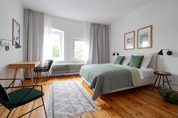 Schlafzimmer gross_klein
