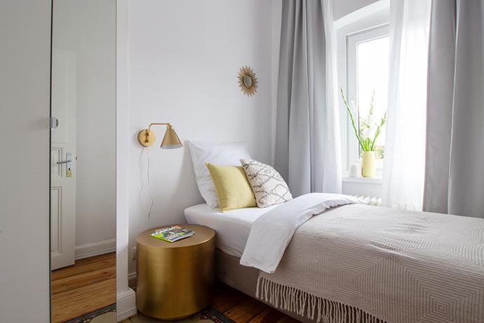 Schlafzimmer klein 2_klein
