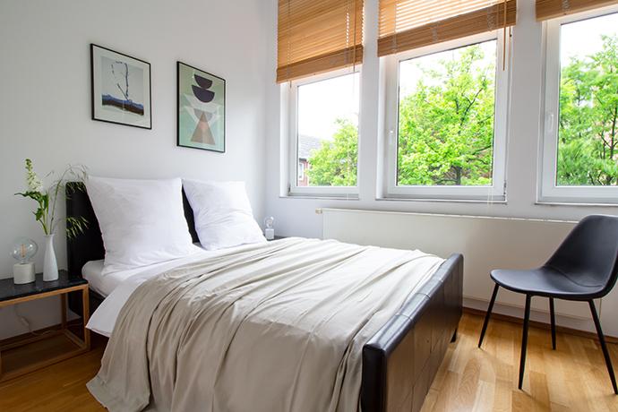 Schlafzimmer2_klein